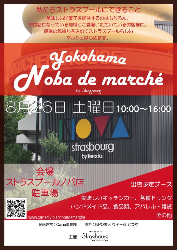 Noba-de-marche03_ol