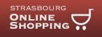 STRASBOURG ONLINE SHOPPING